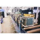 Waste Electrical and Electronic Equipment Treatment and Recycling Facility (Hong Kong)