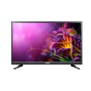 LED TV 55 Inch (Mainland China)