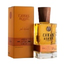 Cavas Agave Premium Triple Distilled Tequila  (Mexico)