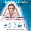 Eco Anti Fog Lenses (Korea, Republic Of)
