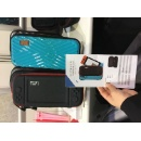 Carrying Case for Nintendo Switch (China)