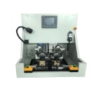 Auto Pile-head Milling Machine for Spectacle Frames (China)