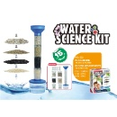 Science for Kids (Mainland China)