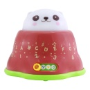 Interactive Learning Toy (Taiwan)
