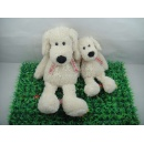 Plush Toys - Dogs (China continental)