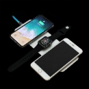 Wireless Charger for iPhone and Watch (Hong Kong)