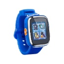 Kid Smartwatch Toy (Hong Kong)