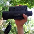 350m Military Surveillance Infrared Night Vision Scope (Mainland China)