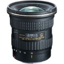 Tokina AT-X 11-20mm f/2.8 PRO DX Lens for Canon EF (Hong Kong)