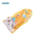 Microfiber Glasses Pouch with Drawstring (China)