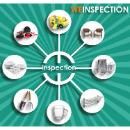Inspection (Mainland China)