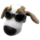 Goggles for Dog (Taiwan)