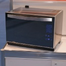 Steam & Toaster Oven (China)