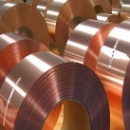 Electrolytic Copper (China)