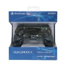 PS4 Bluetooth Controller  (Hong Kong)