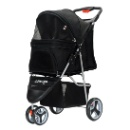 pet stroller (Mainland China)