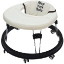 High-grade and simple luxury baby walker (Mainland China)