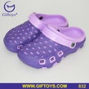 Crocs Shoes (Mainland China)