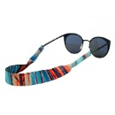 Outdoor Floating Sunglasses Strap (Hong Kong)