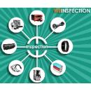 INSPECTION-QC-Quality Inspection (Mainland China)
