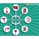 Inspection -QC-Quality Inspection (China)