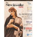 The New Jeweller-UAE (India)