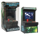 Retro Arcade - 200 Games (Hong Kong)