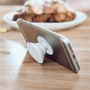 Collapsible Grip & Stand for Phones and Tablets (Hong Kong)