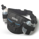 Waist Bag with Water Bottles (Hong Kong)
