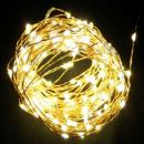 LED String Lighting (Mainland China)
