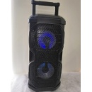 Multimedia Speaker with Trolley (Mainland China)