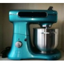 Stand Mixer (Mainland China)