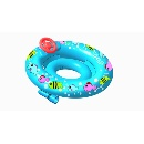 Electric Swimming Ring (Mainland China)