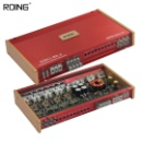 80W x 4CH Mosfet Car Amplifier (Hong Kong)