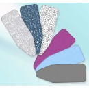Ironing Board Covers (Hong Kong)