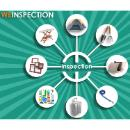 Inspection, Factory Audit (Mainland China)