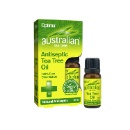 Tea Tree Oil  (Hong Kong)