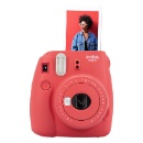Cheapest Fujifilm Instax Mini 9 Instant Camera (Hong Kong)