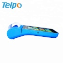 Tax Deduction Pest Control Handheld POS (Mainland China)