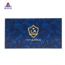 Full Color Cardboard Magnetic Packaging Gift Box Set  (Mainland China)