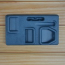 Pulp Tray for Toy  (Mainland China)
