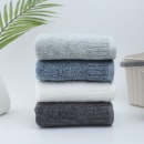 Quietly Elegant Towel (Mainland China)