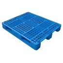 Plastic Pallet (Mainland China)