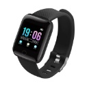 Smart Bracelet / Smart Watch (Hong Kong)