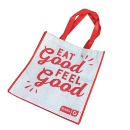 Recyclable Non-Woven Shopping Bag (Hong Kong)