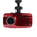 1080p FHD Dash Camera (Hong Kong)