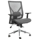 Office Chair (Mainland China)