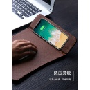 2-in-1 Mouse Pad Wireless Charging (Mainland China)