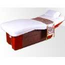 Electric Thai Massage Table with Motor (Mainland China)