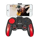 Android/iOS Game Controller (Mainland China)